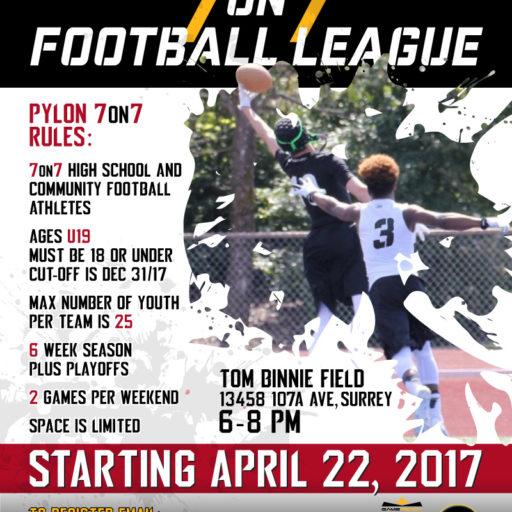 7on7-League-Flyer5