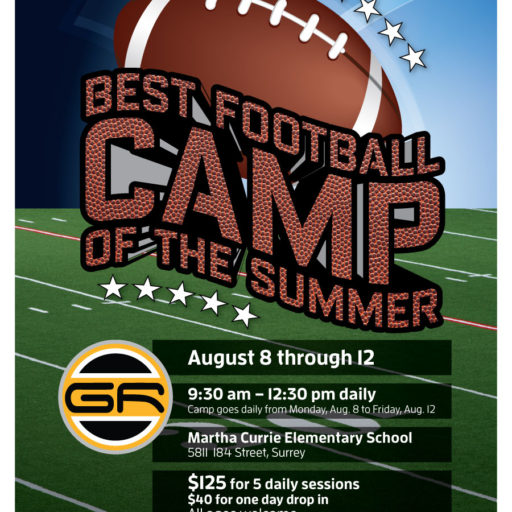 Best-Football-Camp-flyer-3