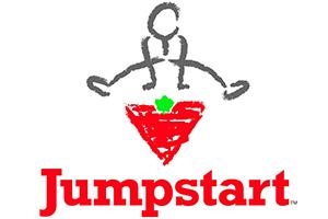 jumpstart 300