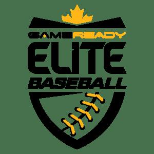 Elite-Baseball-Logo