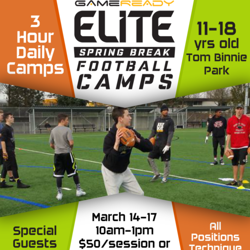 GR-Elite-SpringBreak-Camp-Flyer