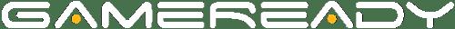 logo gameready