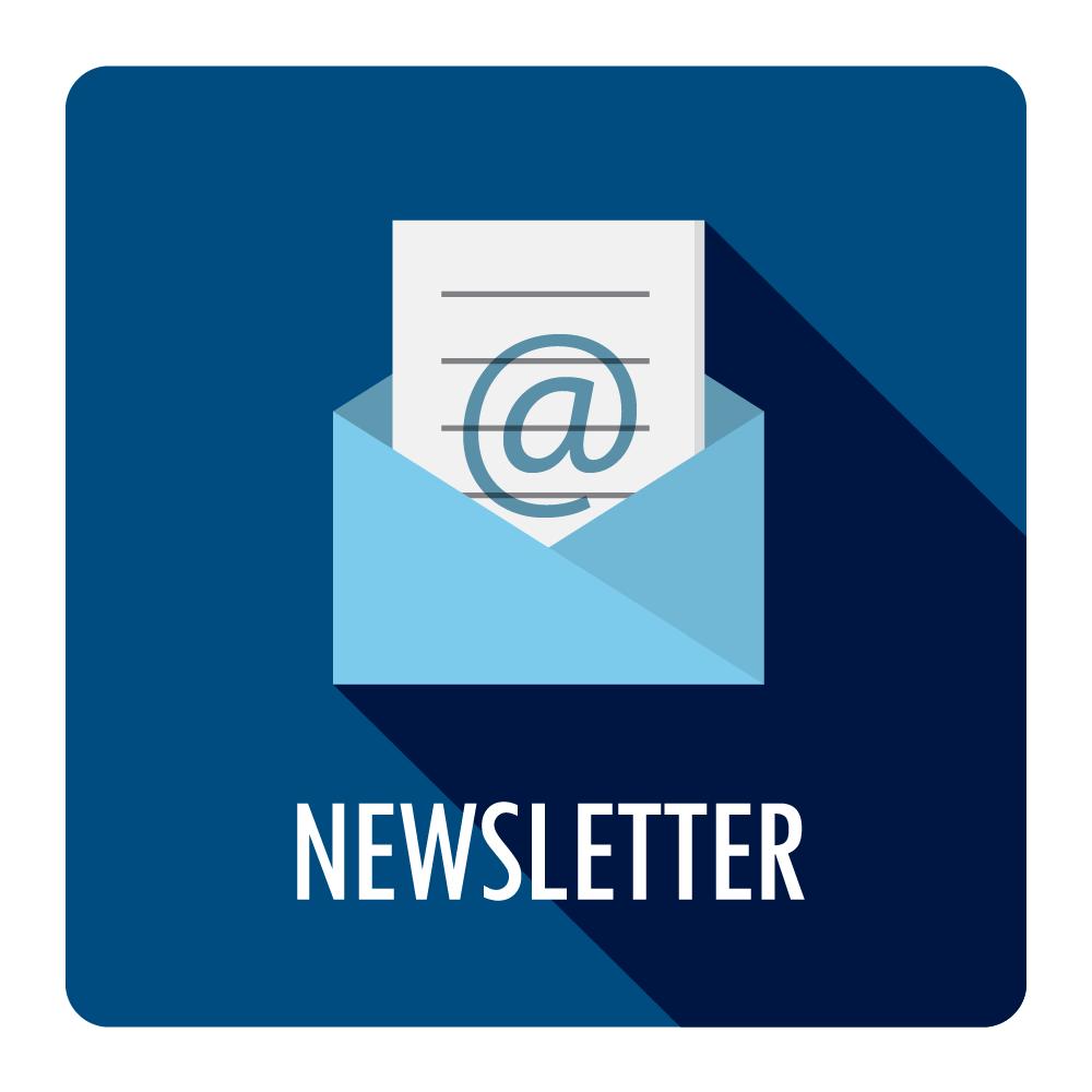 gr january 2017 newsletter