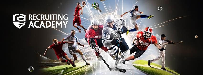 recruiting-academy-fb-cover-logo2